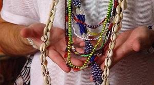 Collares de Santeria Entrega