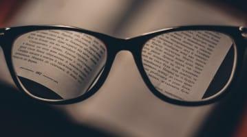 Diccionario Frases Refranes Tradición