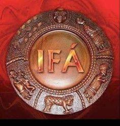 Ifa Orisha