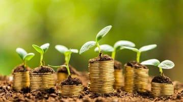 oración a shango para la prosperidad