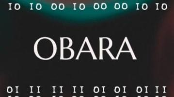 signos yoruba